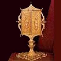 Sant Ot d'Urgell