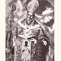 Sant Eugeni