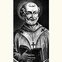 Sant Cromanci