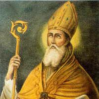 Sant Agustí