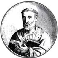 Sant Pere Crisòleg