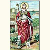 Sant Narcís