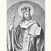 Sant Josafat