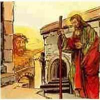 Sant Macari d'Alexandria