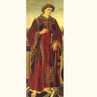 Sant Vicenç