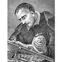 Sant Jeroni Emilià