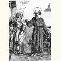 Sant Julià
