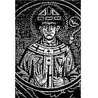 Sant Nicèfor