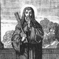 Sant Joan Gualbert