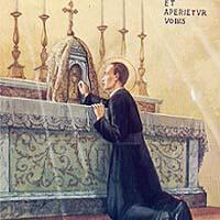 Sant Gerard