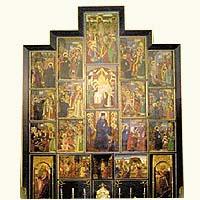 Sant Romà d'Antioquia