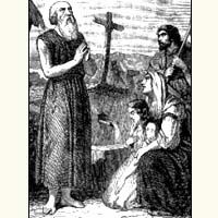 Sant Hilarió