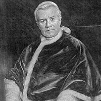 Sant Pius X