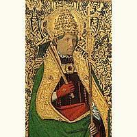 Sant Fabià