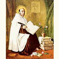 Sant Joan de la Creu