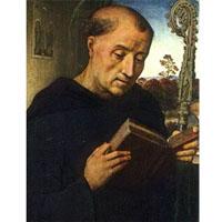 Sant Benet