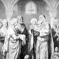 Sant Simeó