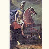 Sant Teodor