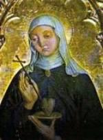 Santa Clara de la Creu de Montefalso