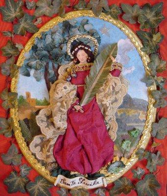 http://atencionatupsique.wordpress.com/2011/04/21/rosa-dulce-y-elegante-rosa-erotico-rosa-barato/