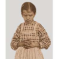 Beata Jacinta de Jesús Marto