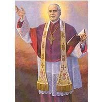Sant  Josep Sebastia Pelczar
