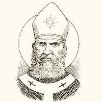 Sant Rigobert de Reims