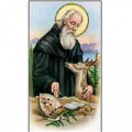 Sant Egidi