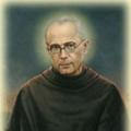 Sant Maximilià Kolbe