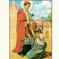 Sant Carles de Borromeo