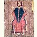 Sant  Martí de Tours