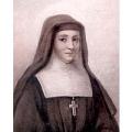 Santa Joana-Francesca de Chantal