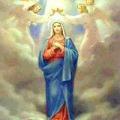 Sant Nom de Maria