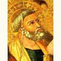 Sant Honorat d'Arles