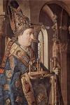 Sant Donacià de Reims