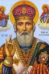 Sant Nicolau de Bari