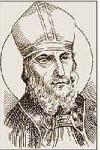 Sant Hilari de Poitiers