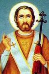Sant Joan Crisòstom