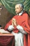 Sant Robert Bel·larmino