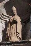 Sant Cecili
