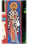 Sant Ireneu de Lió