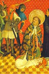 Sant Tomàs Becket