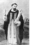Sant Jacint