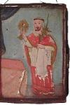 Sant Ramon Nonat