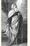 Sant Teodosi Cenobiarca