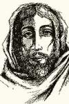 Sant Benet Biscop