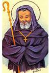 Sant Arseni