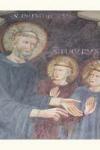 Sant Maür