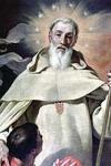 Sant Pere Nolasc