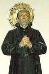 Sant Alfons Rodriguez